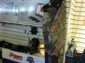 REDHEAD Misc Fishing Gear BONE-DRY
